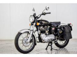 Foto ROYAL ENFIELD