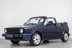 Foto Volkswagen Golf