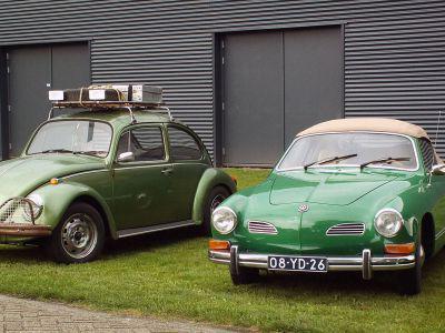 Cars and Coffee Leek (43)
