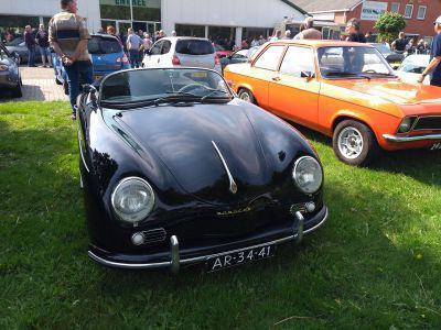 Cars and Coffee Leek (53)