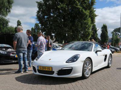 Cars and Coffee Leek (56)