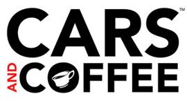 Hofman Cars & Coffee