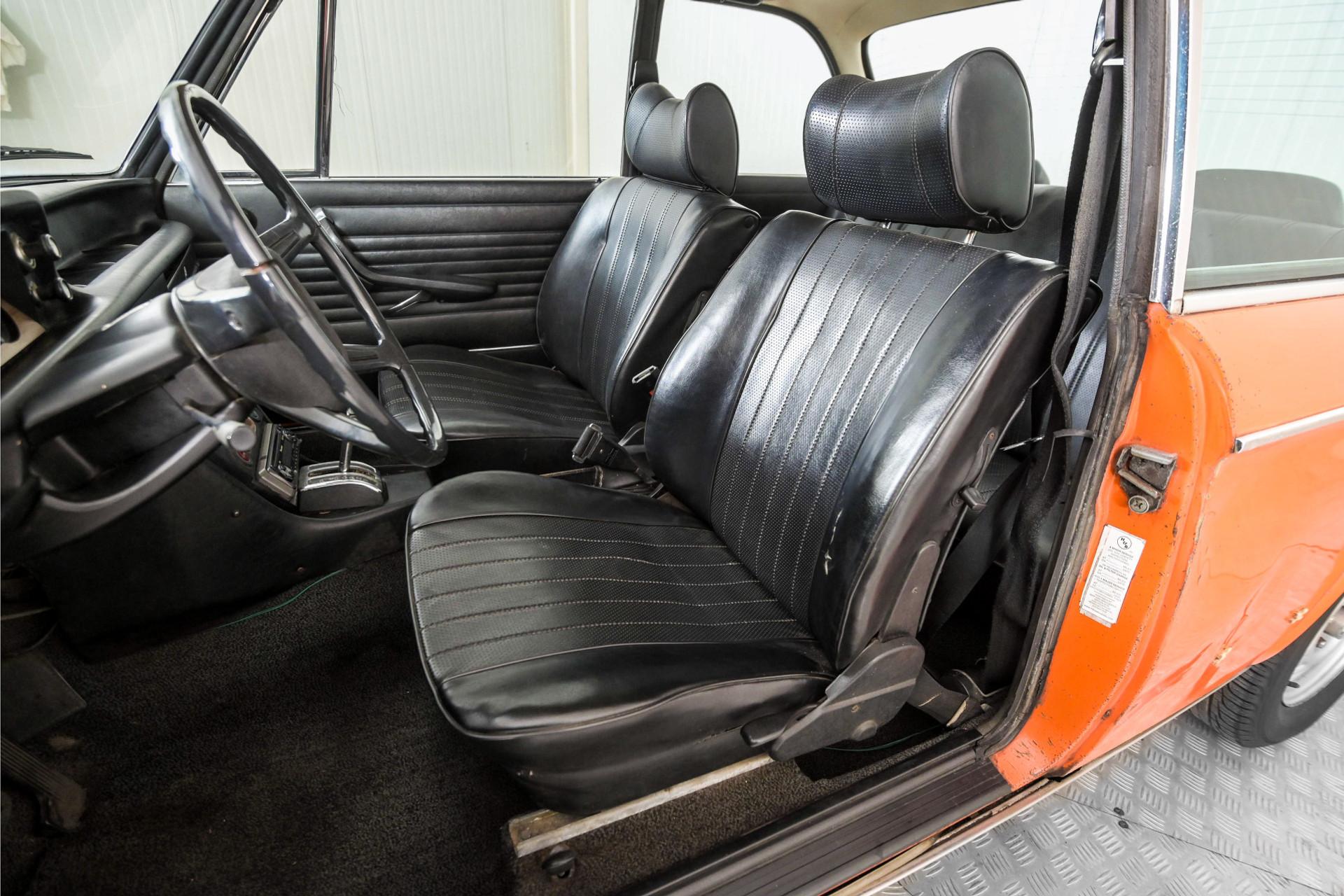 BMW 2002  Foto 14