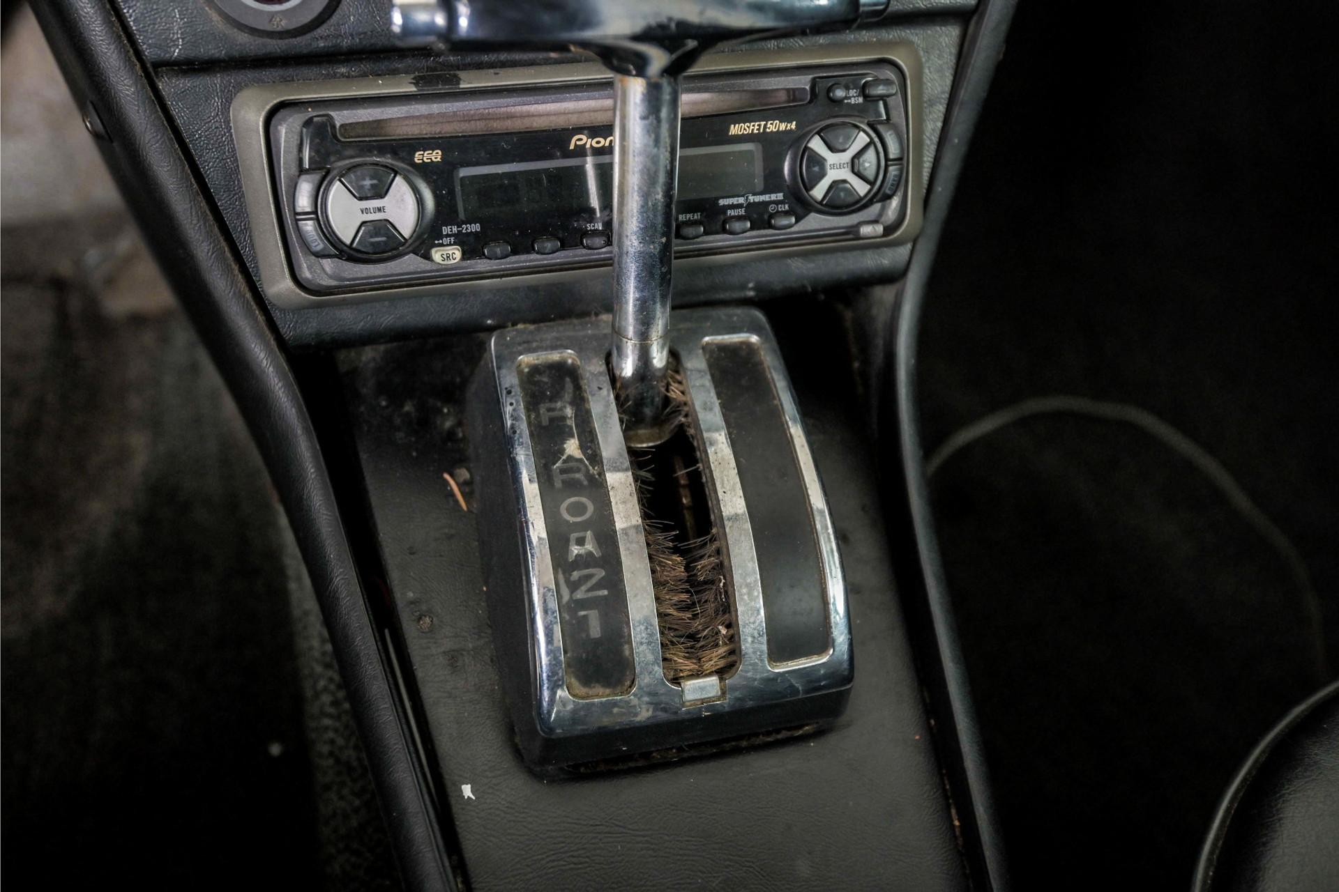 BMW 2002  Foto 35