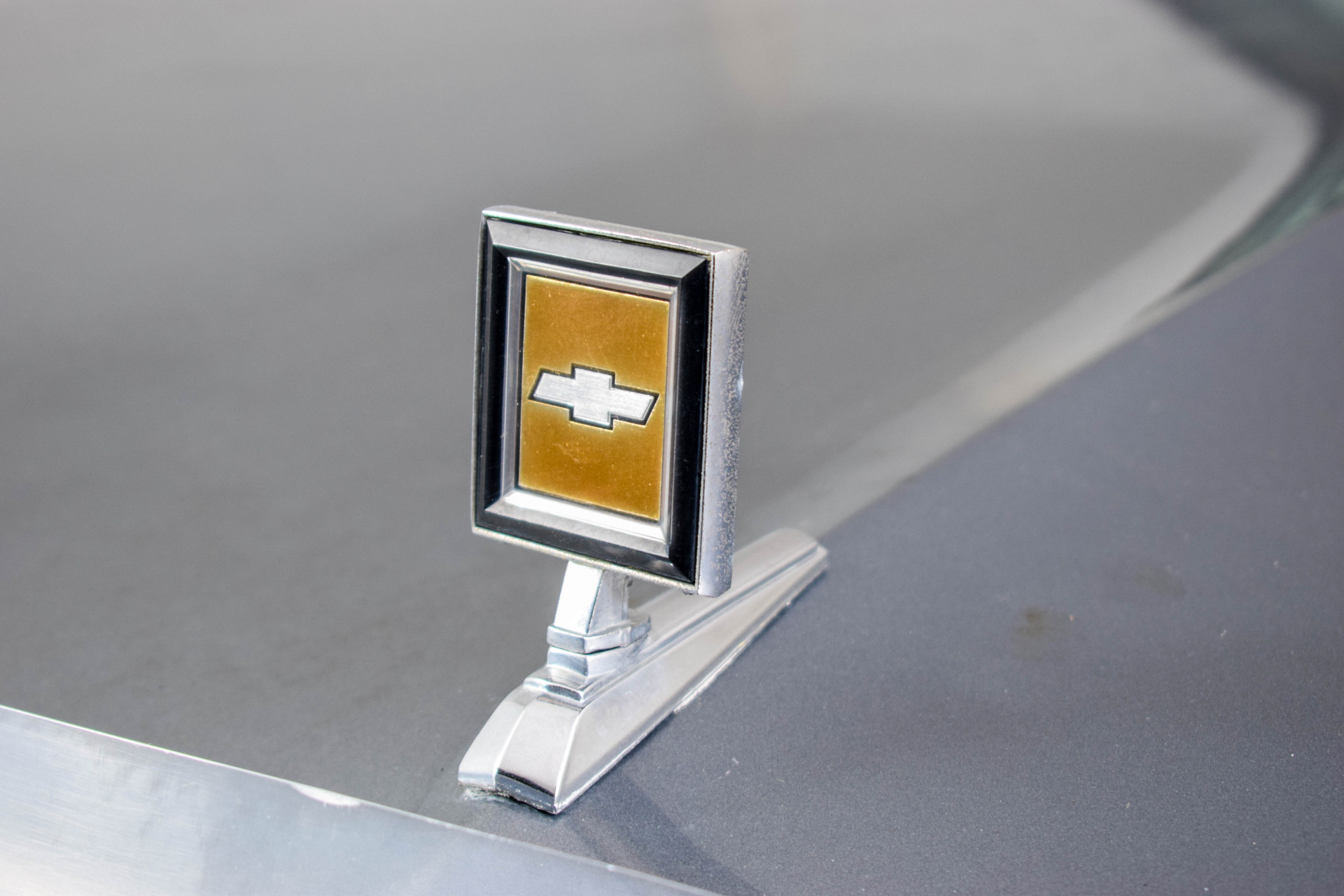 Chevrolet Silverado Suburban Foto 15