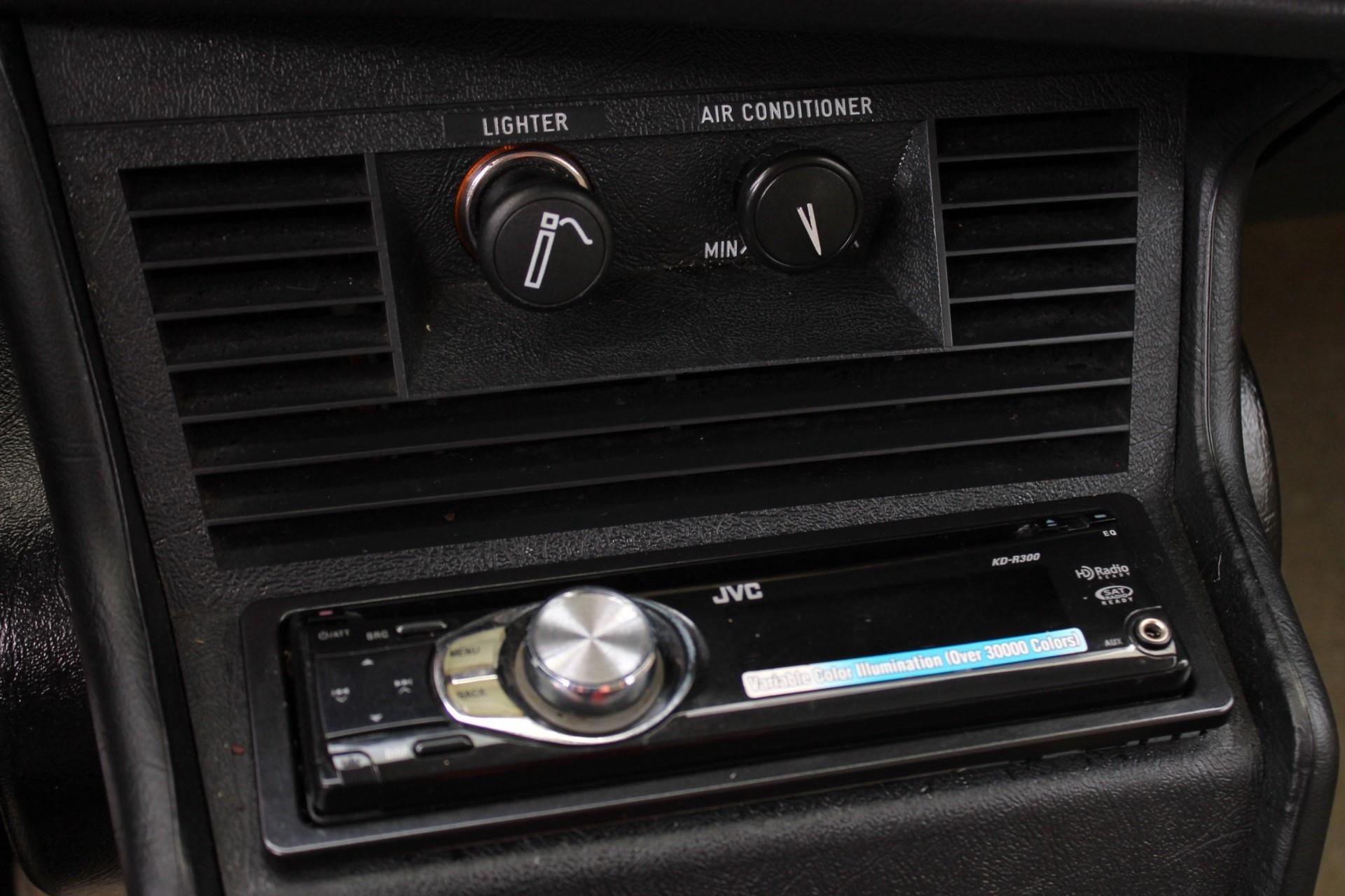 BMW 3 Serie 320i Foto 14