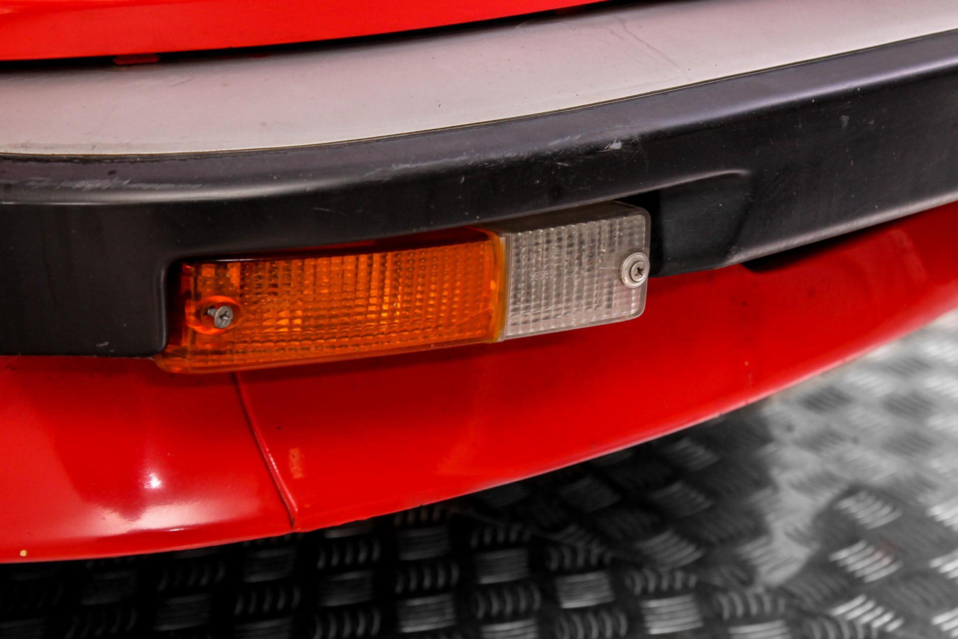 Alfa Romeo Spider 1600 Foto 24