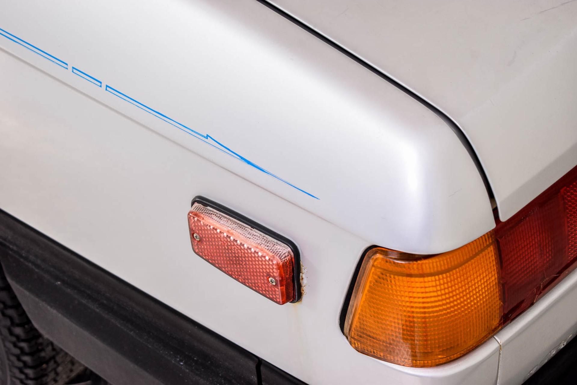 BMW 3 Serie 320i Foto 33