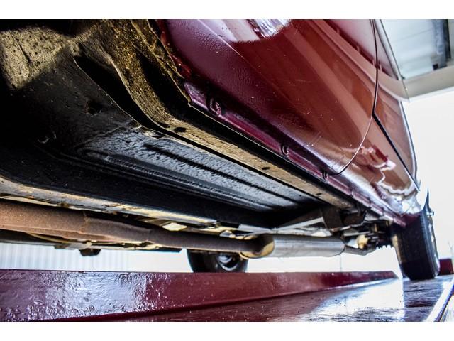 MG B MGB GT Overdrive Foto 70