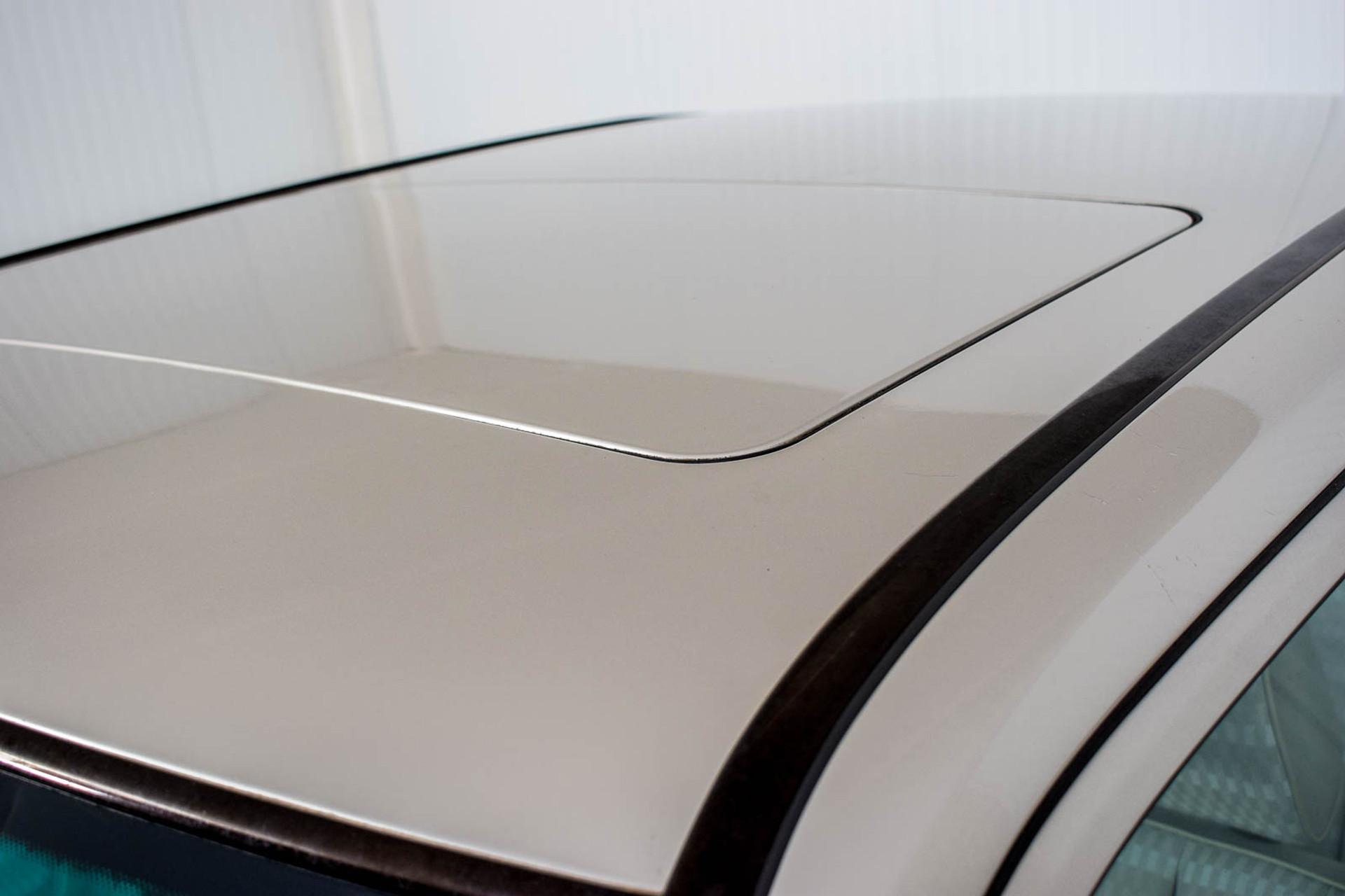 Mercedes-Benz 190 2.5 D Turbo Diesel Foto 26