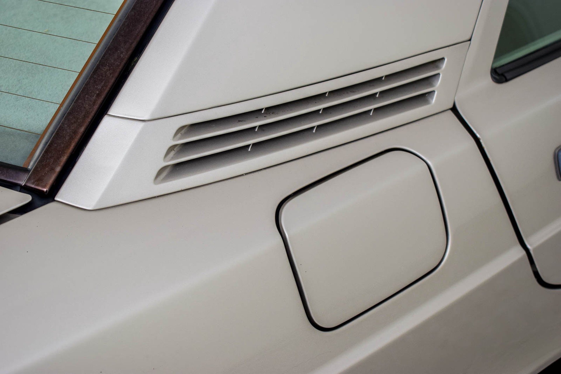 Mercedes-Benz 190 2.5 D Turbo Diesel Foto 39