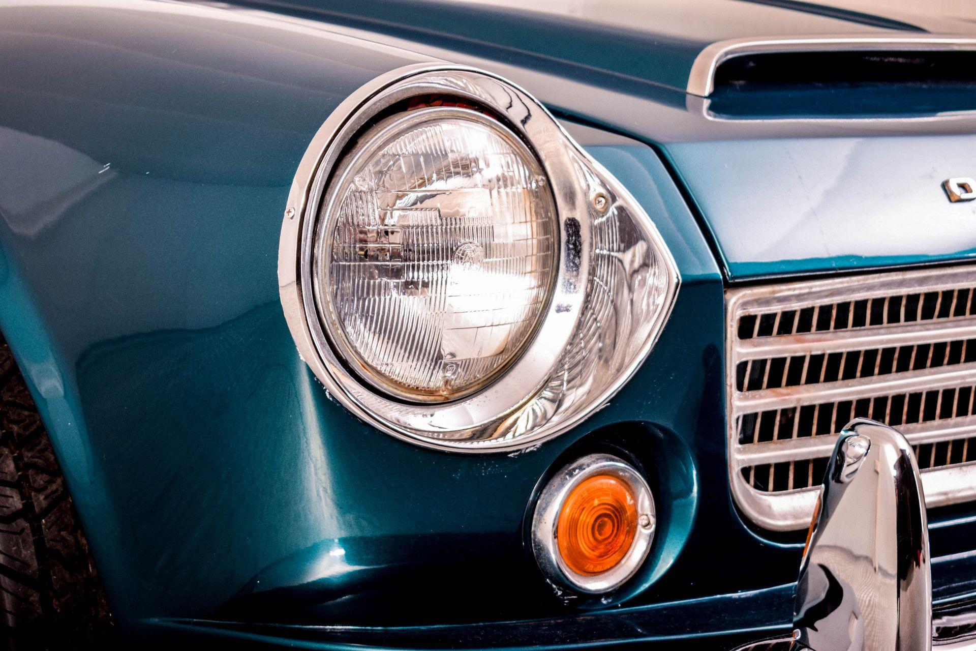 Datsun Fairlady 1600 SPL311 Foto 15