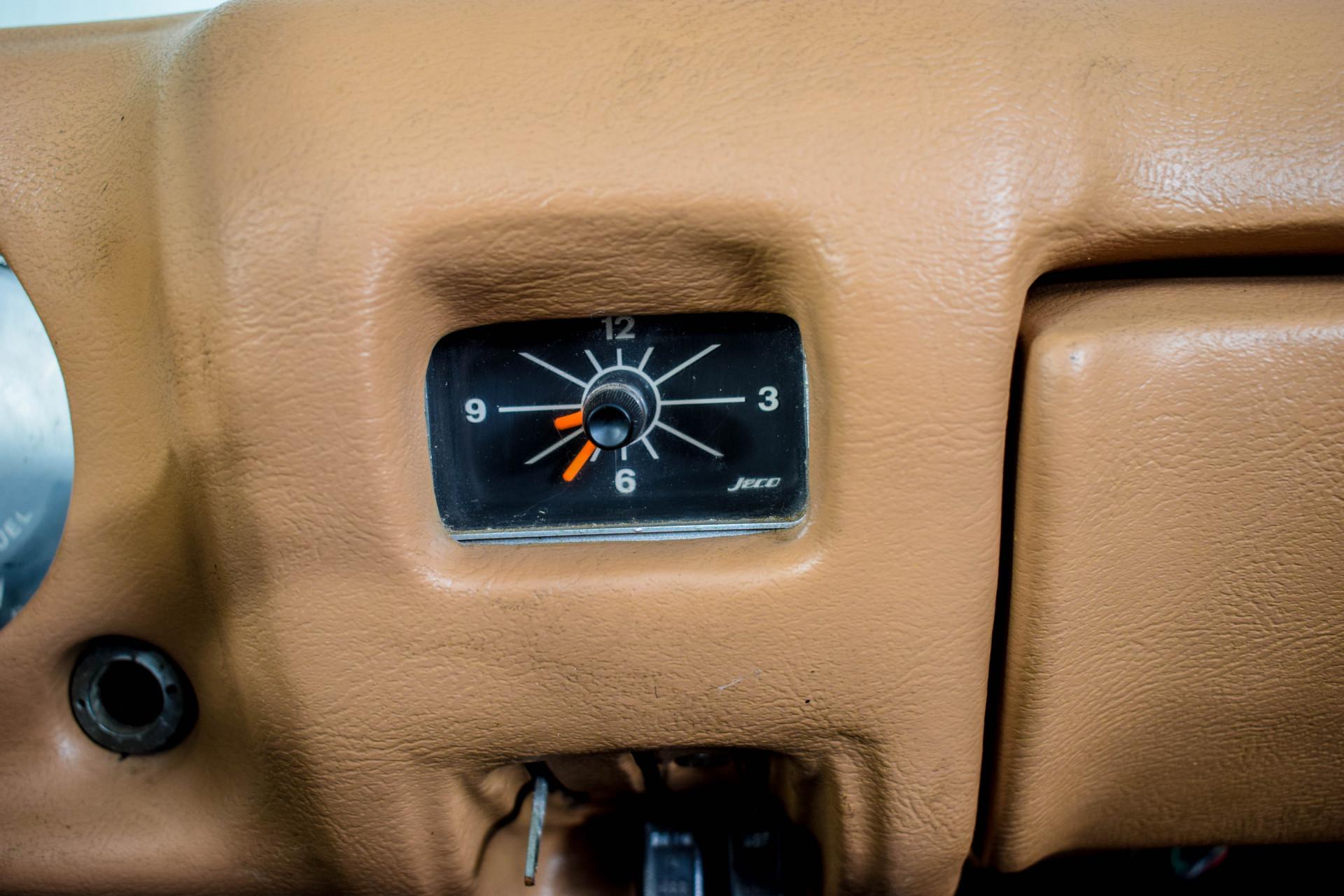 Datsun Fairlady 1600 SPL311 Foto 60