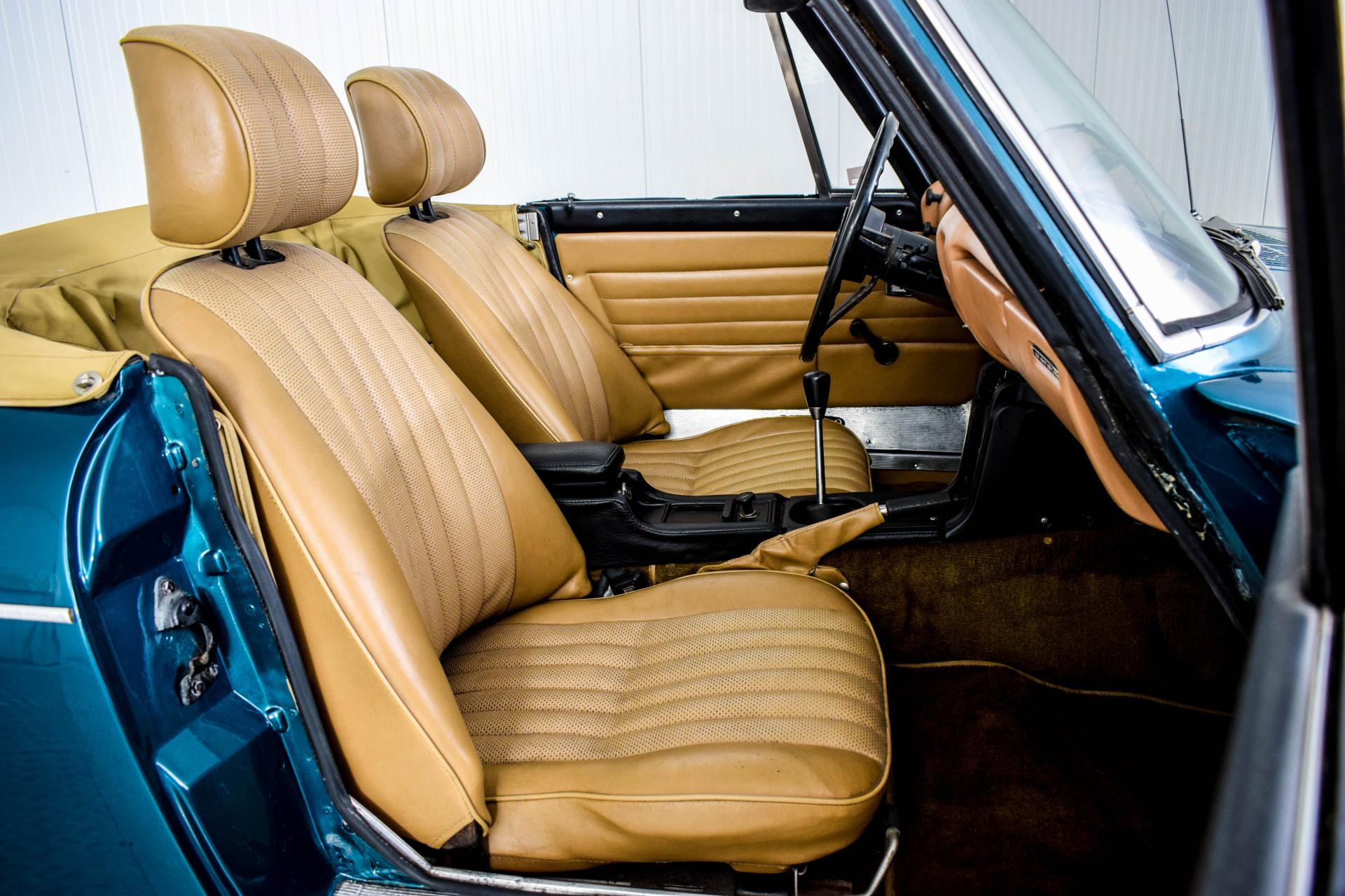 Datsun Fairlady 1600 SPL311 Foto 68