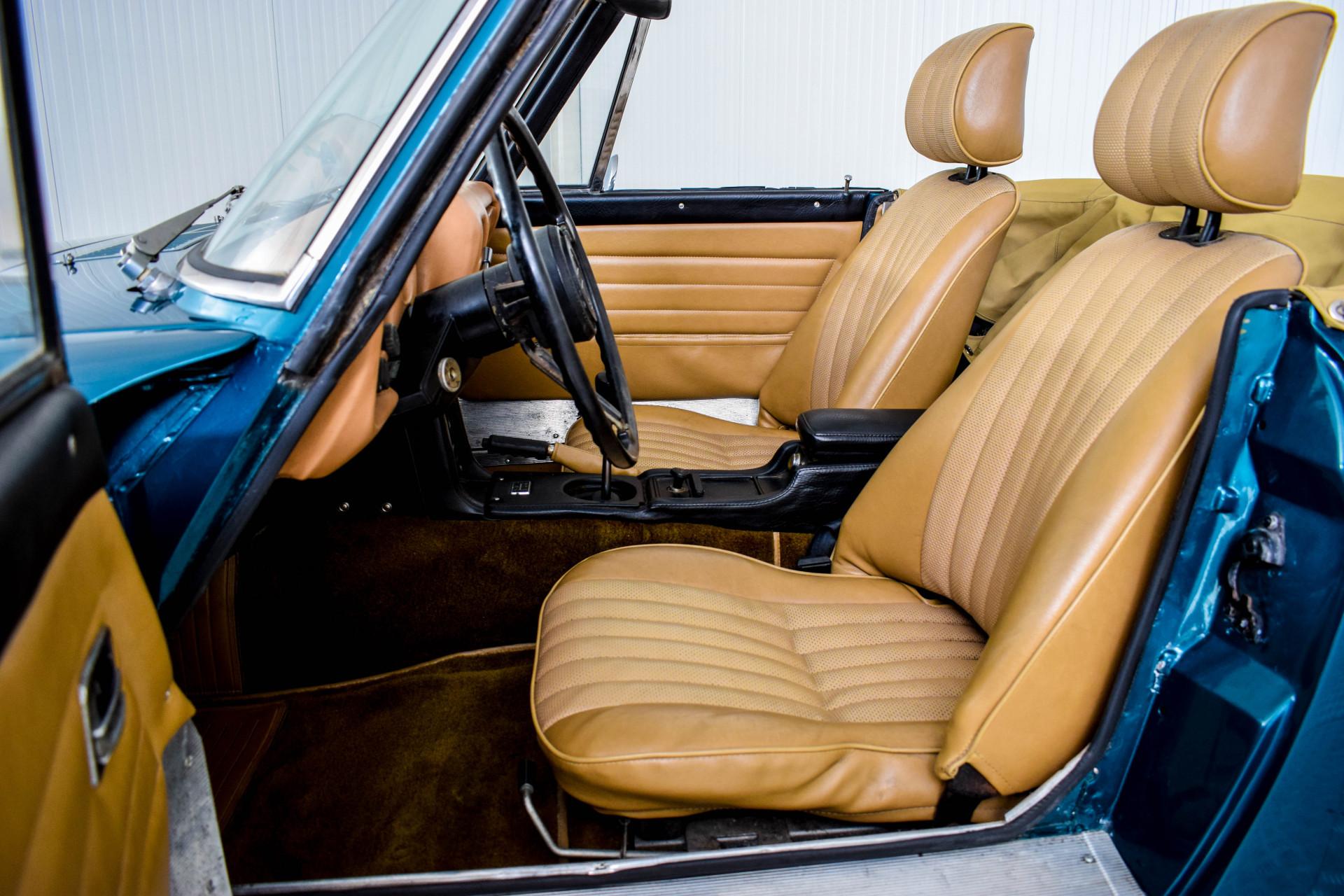Datsun Fairlady 1600 SPL311 Foto 69