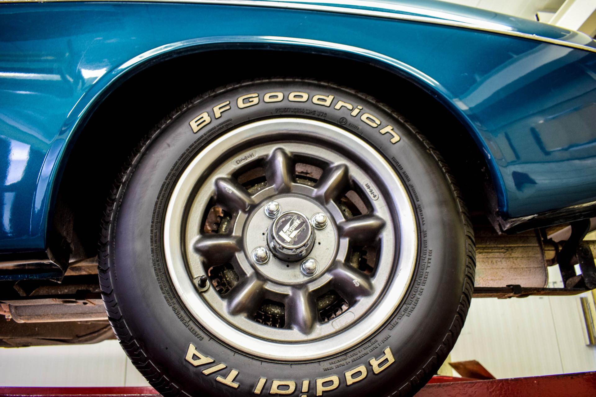 Datsun Fairlady 1600 SPL311 Foto 76