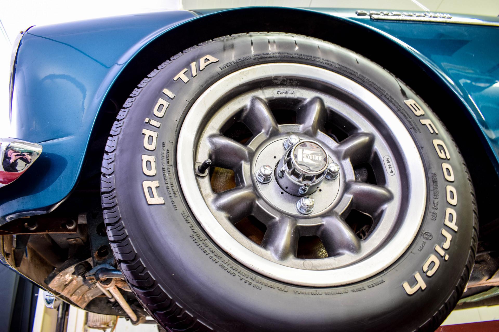 Datsun Fairlady 1600 SPL311 Foto 78