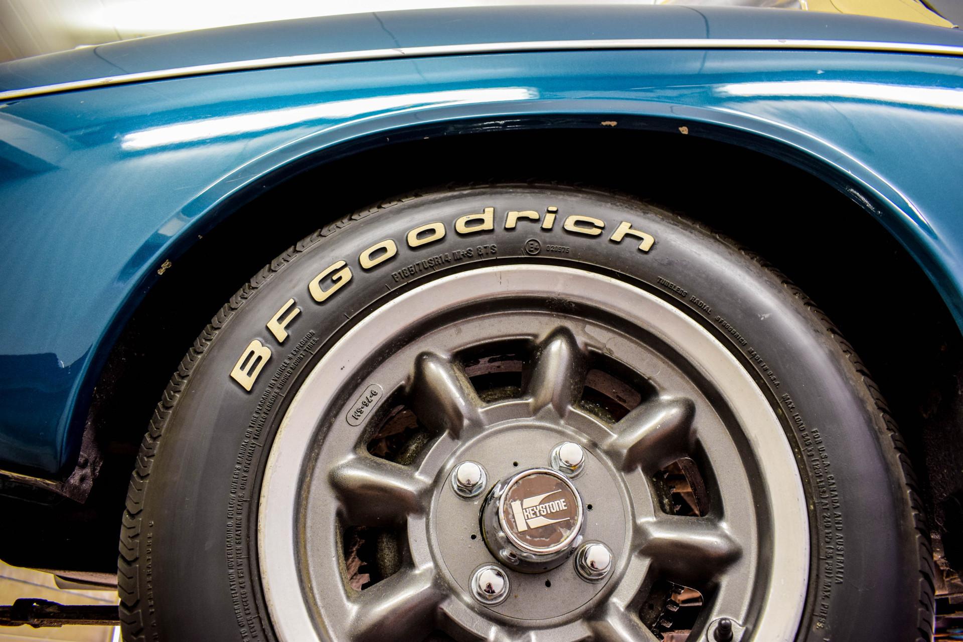 Datsun Fairlady 1600 SPL311 Foto 79