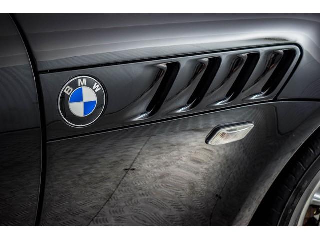 BMW Z3 Roadster 2.0i Foto 22