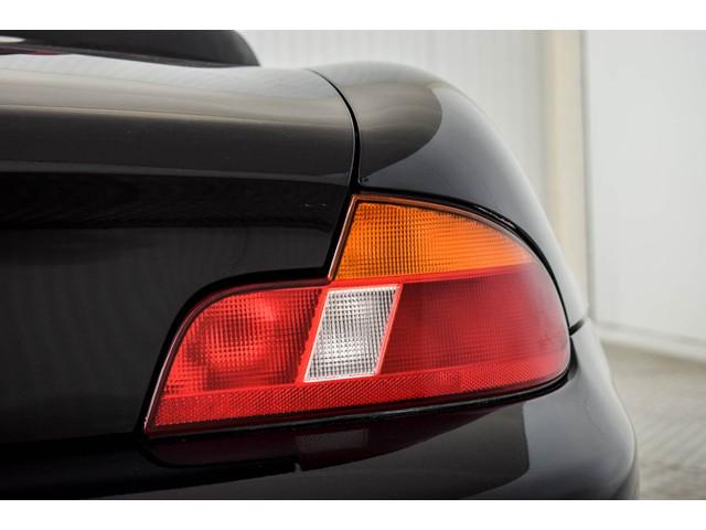 BMW Z3 Roadster 2.0i Foto 39