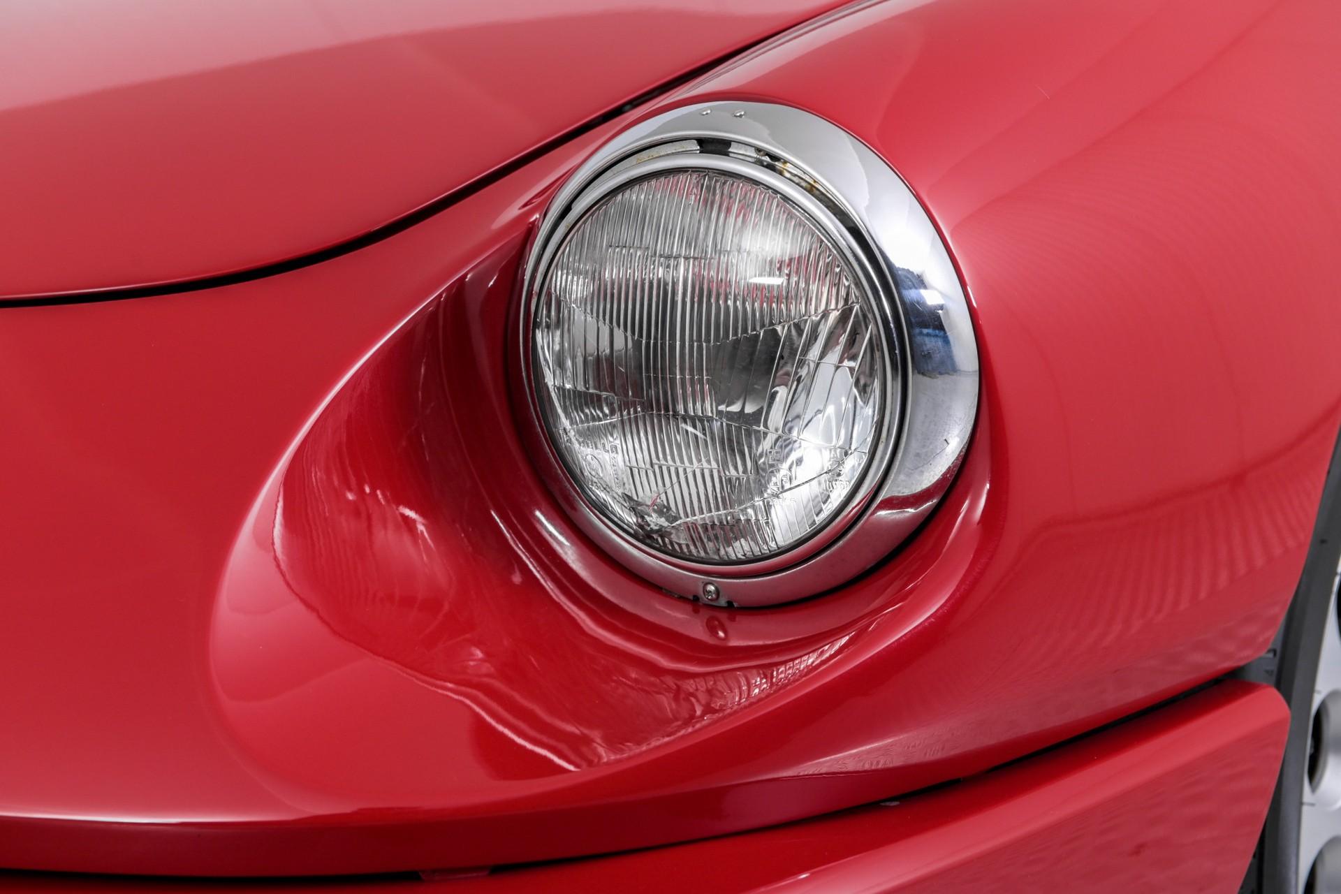 Alfa Romeo Spider 2.0i Serie 4 Foto 39