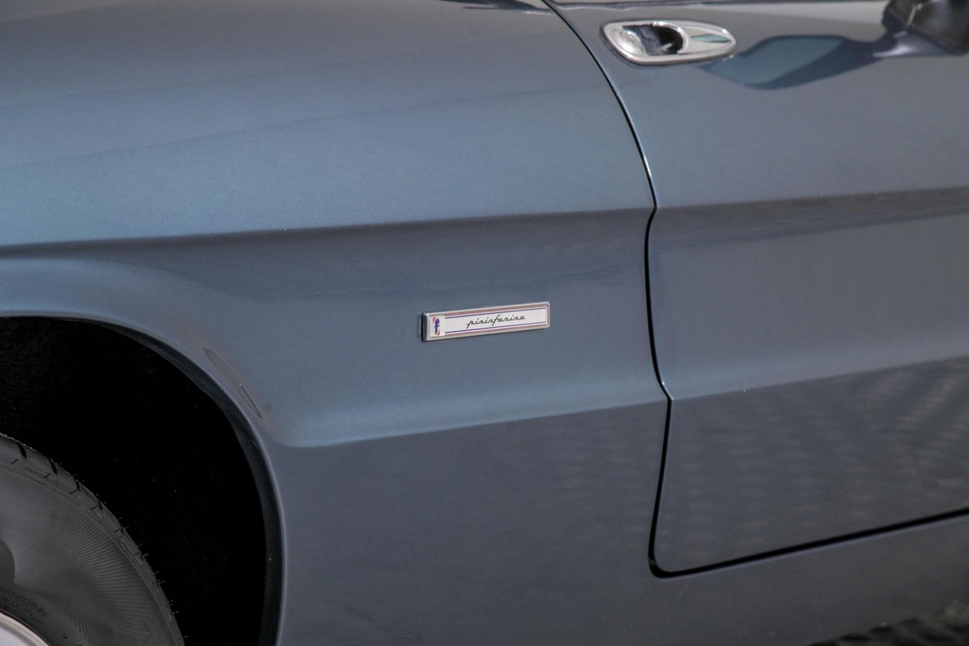 Alfa Romeo Spider 1.6 Foto 30