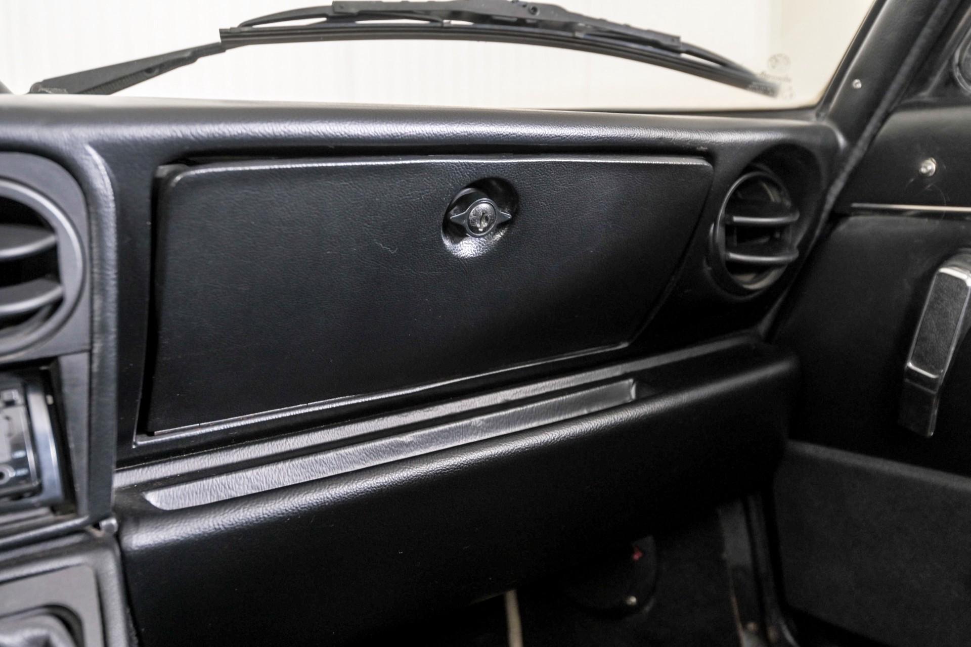 Alfa Romeo Spider 1.6 Foto 51