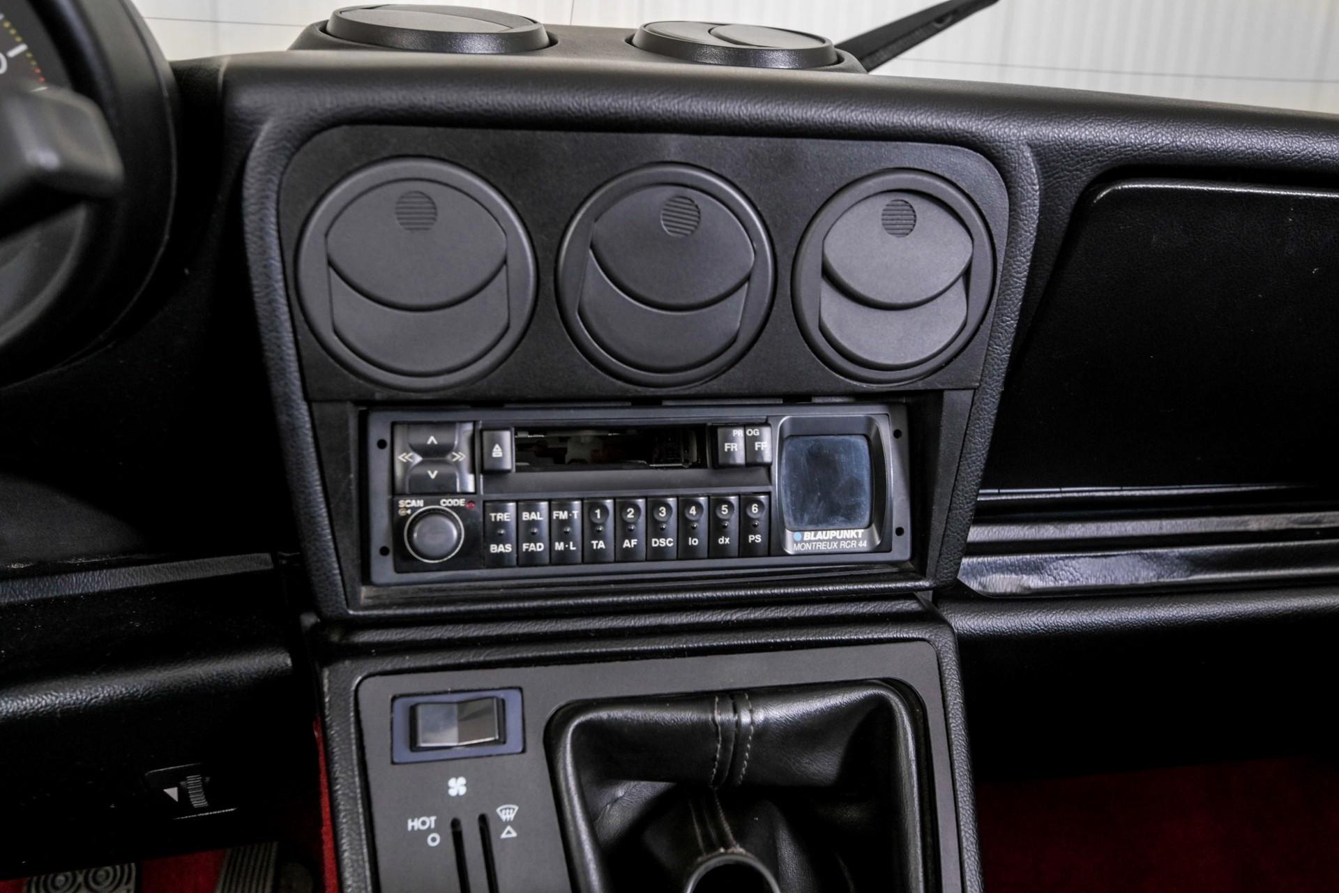 Alfa Romeo Spider 2.0 QV quadrifoglio verde slechts 75.000 KM! Foto 19