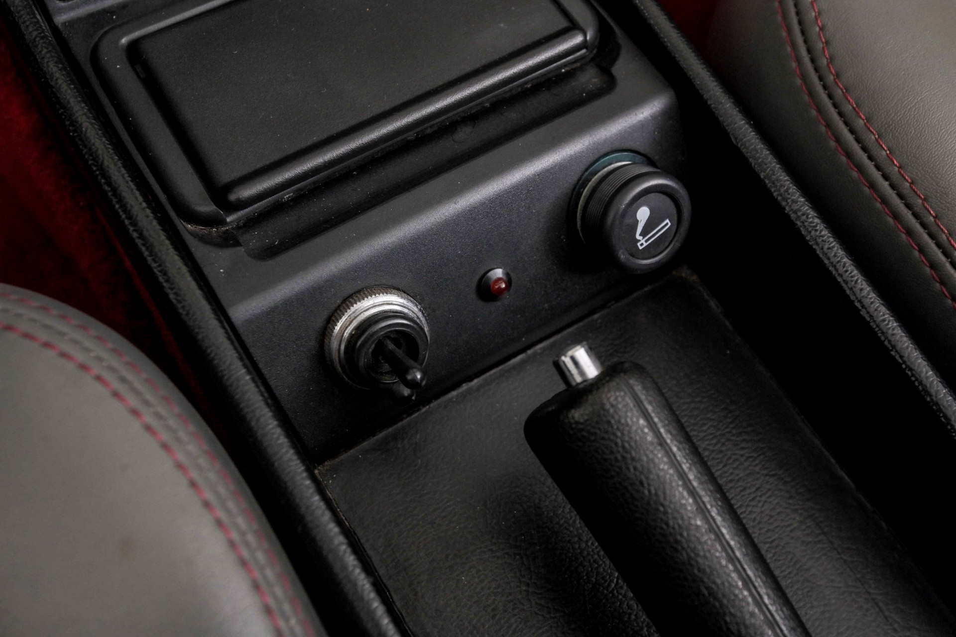 Alfa Romeo Spider 2.0 QV quadrifoglio verde slechts 75.000 KM! Foto 43