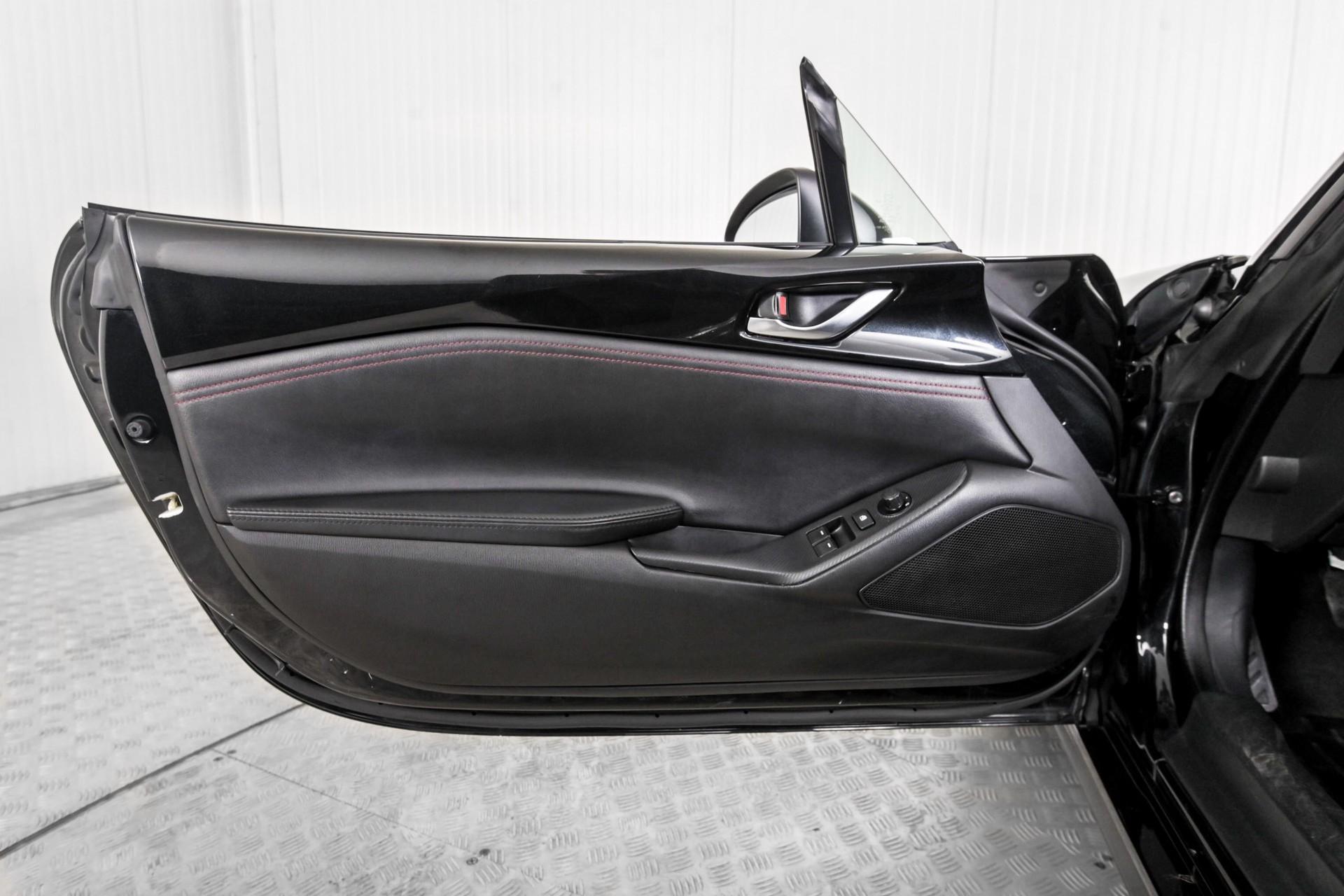 Mazda MX-5 1.5 SkyActiv-G 131 S Foto 15