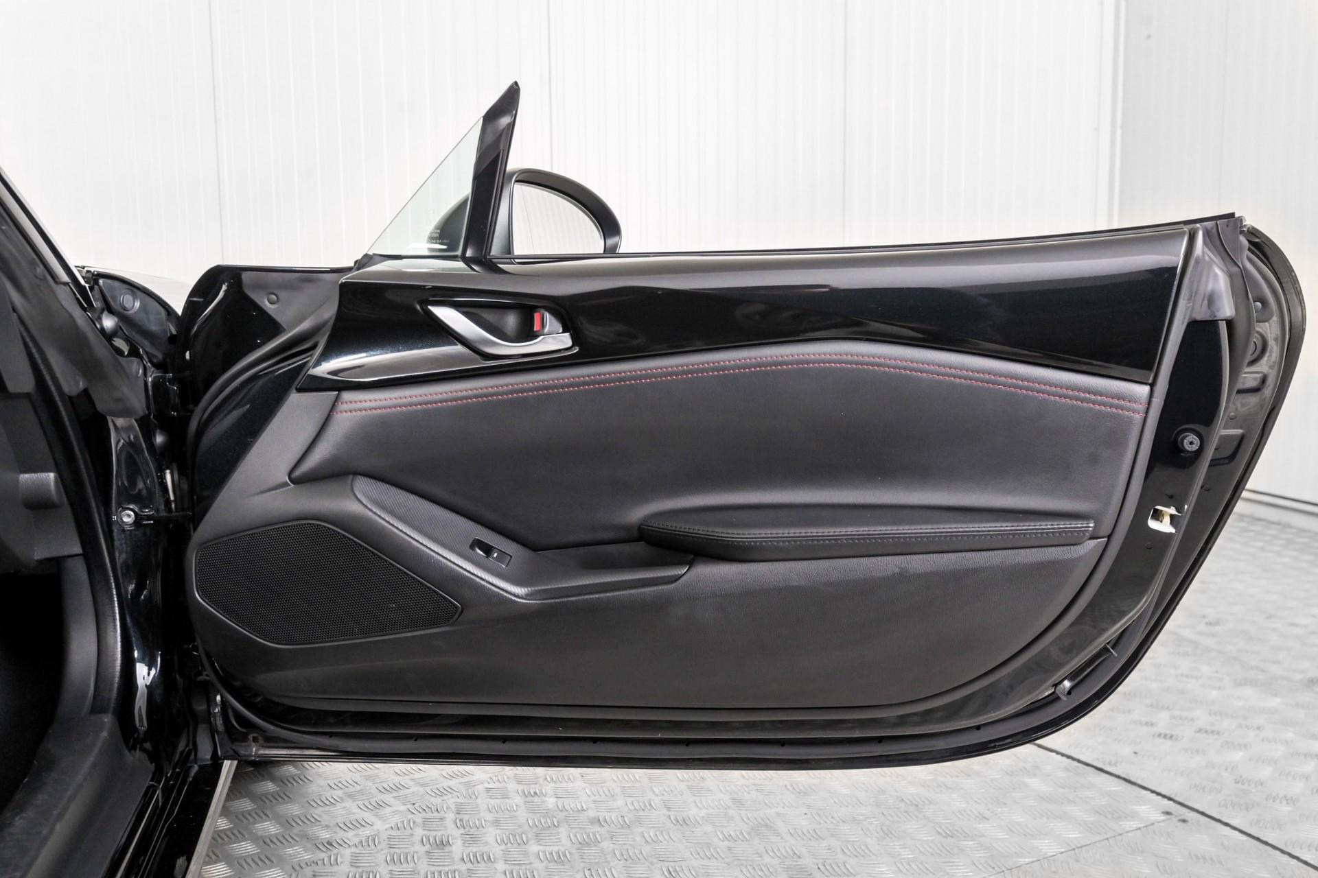 Mazda MX-5 1.5 SkyActiv-G 131 S Foto 16