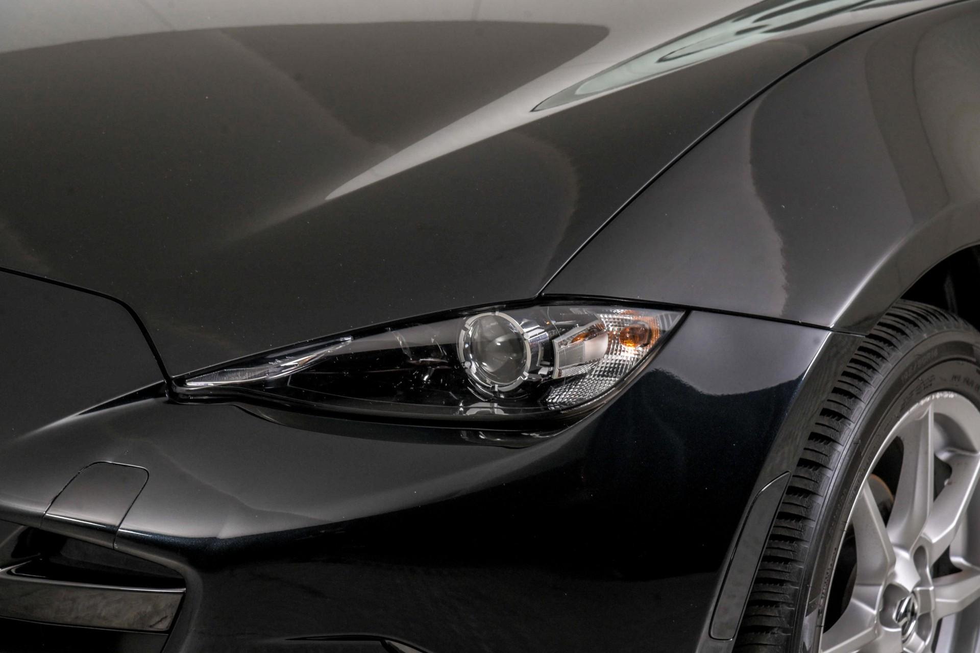Mazda MX-5 1.5 SkyActiv-G 131 S Foto 18