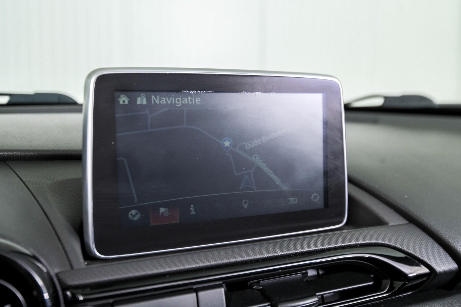 Mazda MX-5 1.5 SkyActiv-G 131 S Foto 20