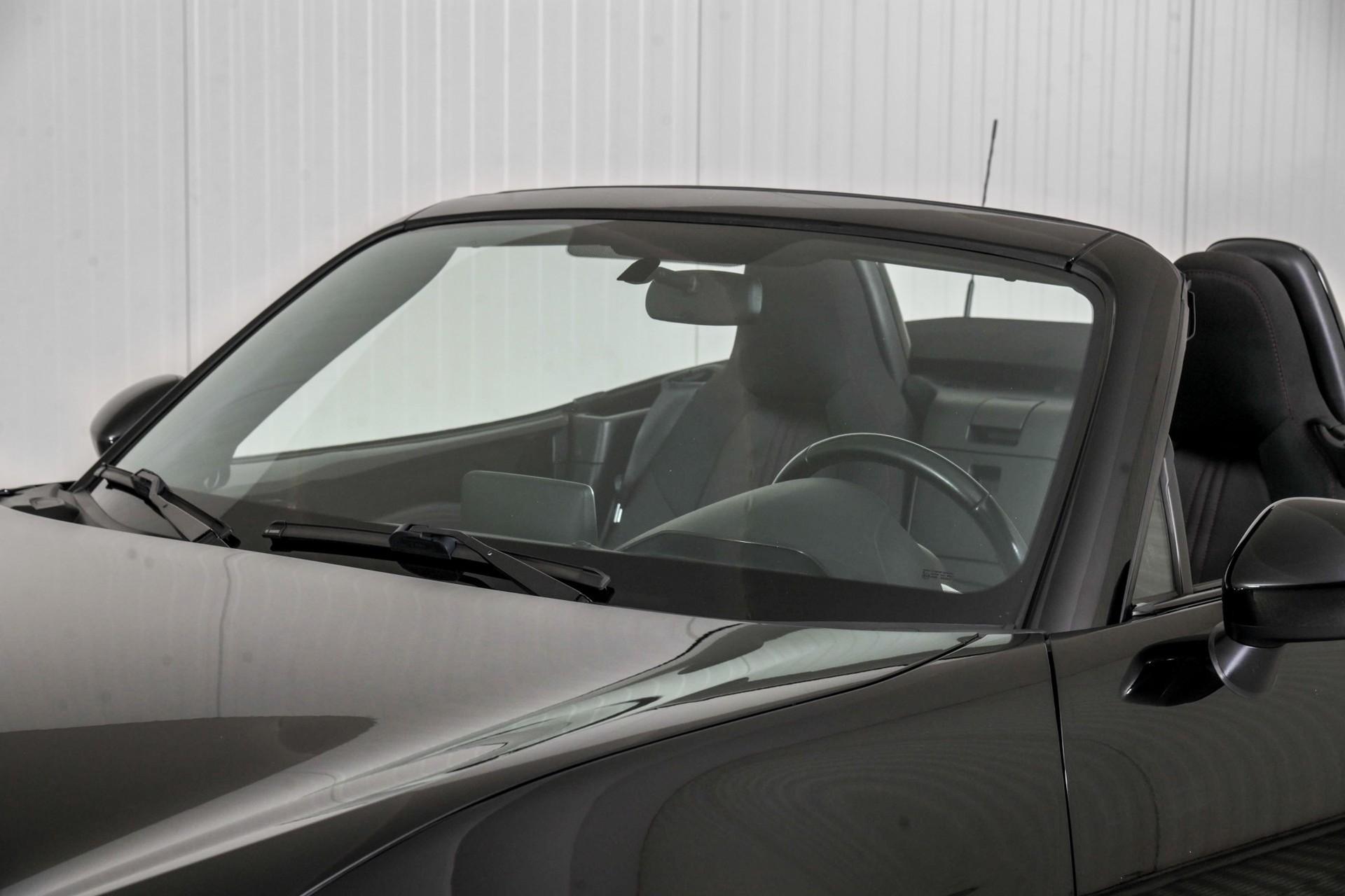 Mazda MX-5 1.5 SkyActiv-G 131 S Foto 25