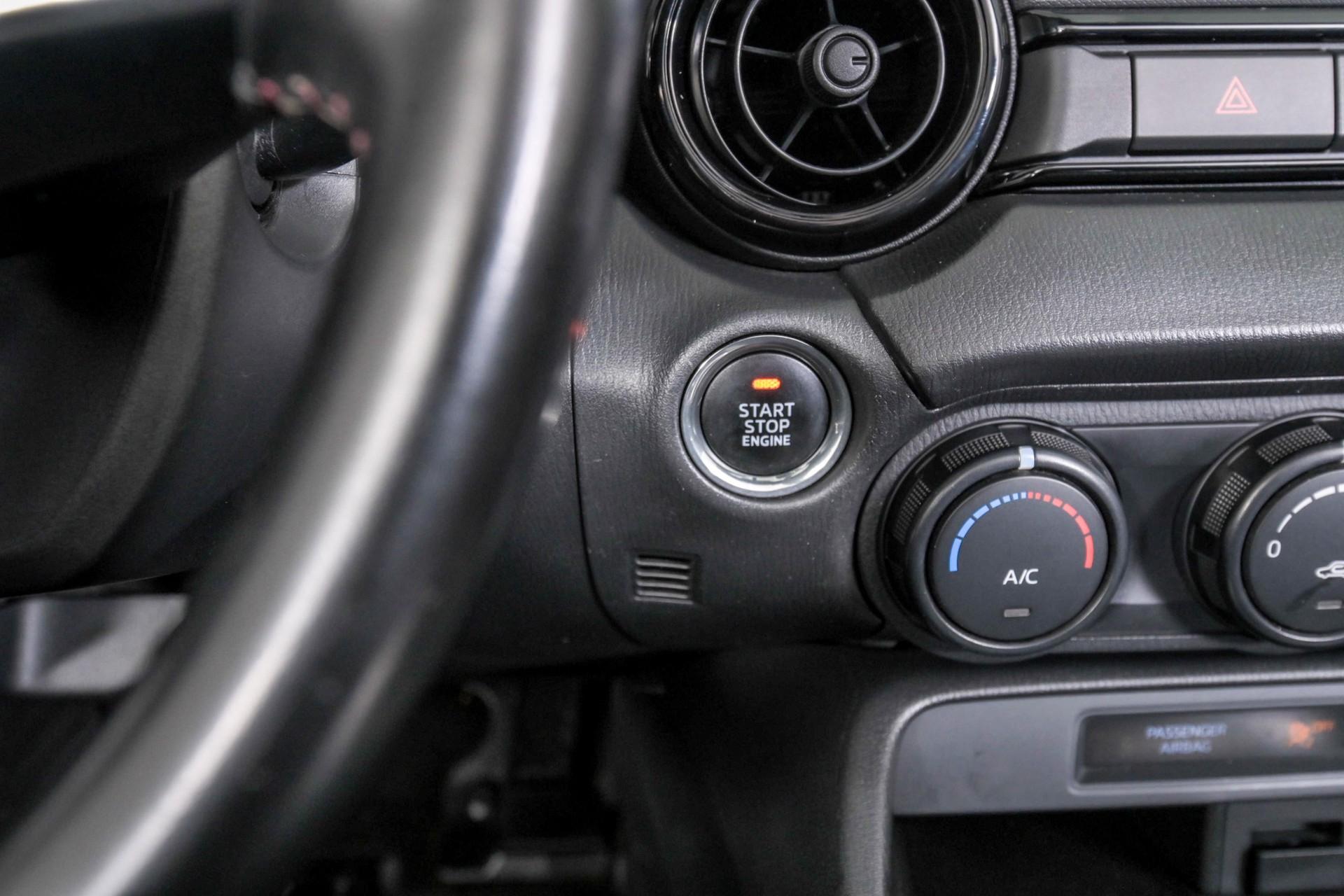Mazda MX-5 1.5 SkyActiv-G 131 S Foto 27