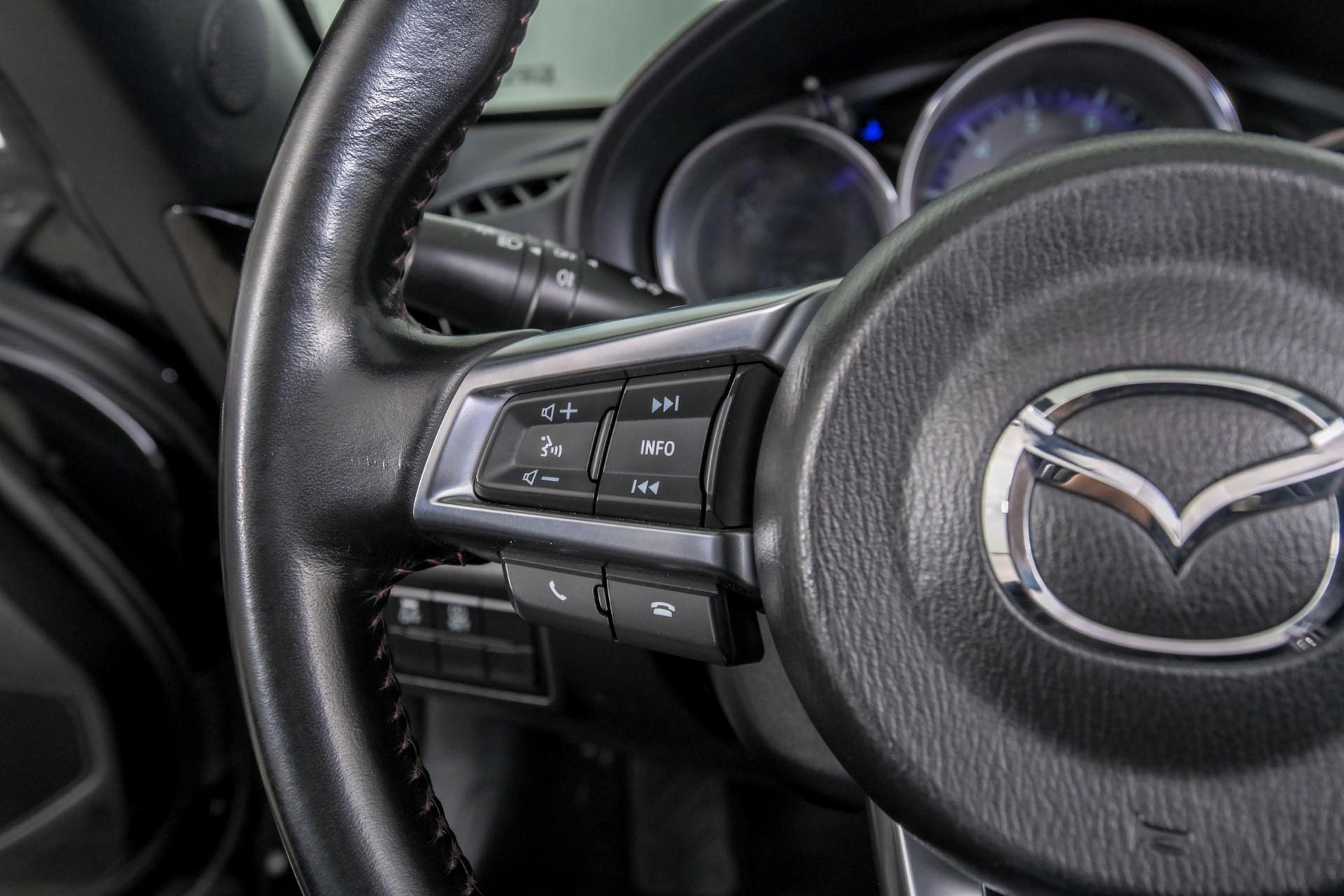Mazda MX-5 1.5 SkyActiv-G 131 S Foto 30
