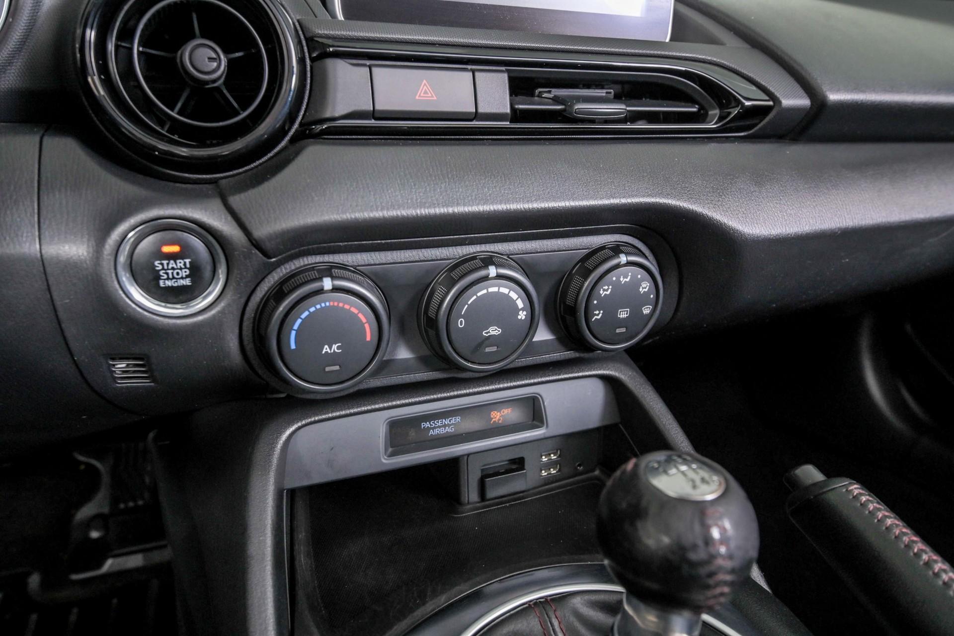 Mazda MX-5 1.5 SkyActiv-G 131 S Foto 35