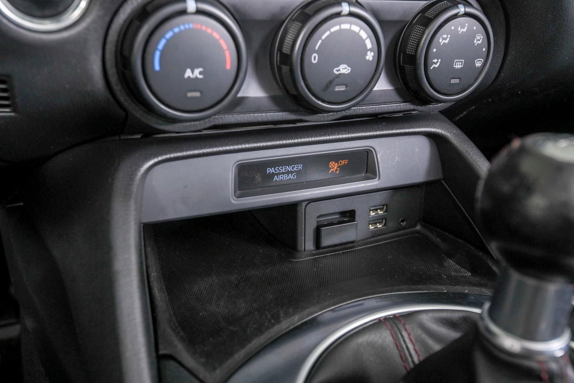 Mazda MX-5 1.5 SkyActiv-G 131 S Foto 38