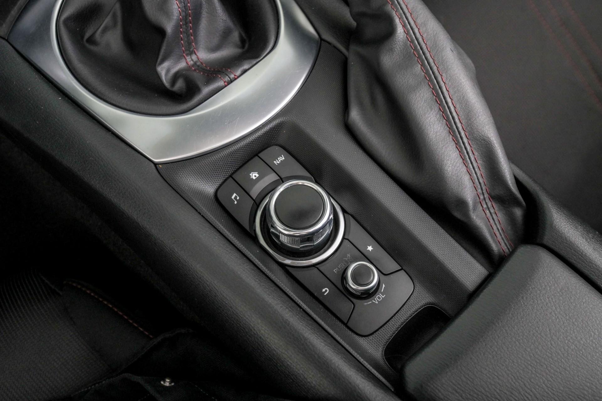 Mazda MX-5 1.5 SkyActiv-G 131 S Foto 40