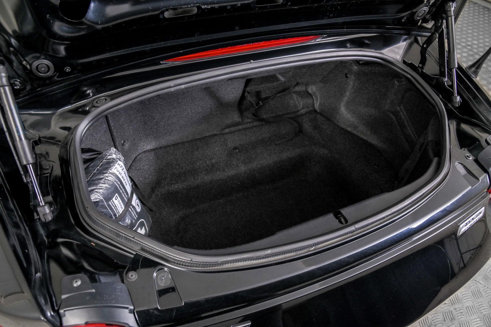 Mazda MX-5 1.5 SkyActiv-G 131 S Foto 51