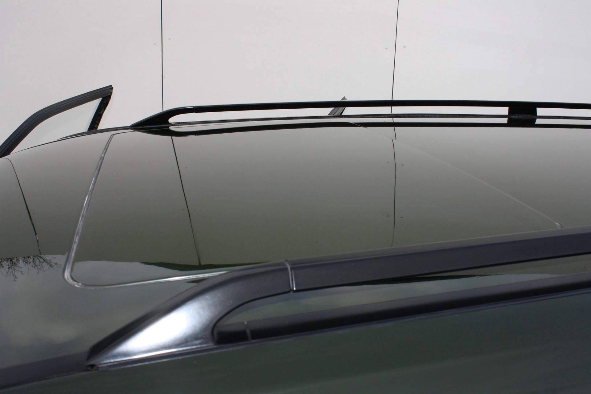 Mercedes-Benz 200-serie 230 TE Foto 11