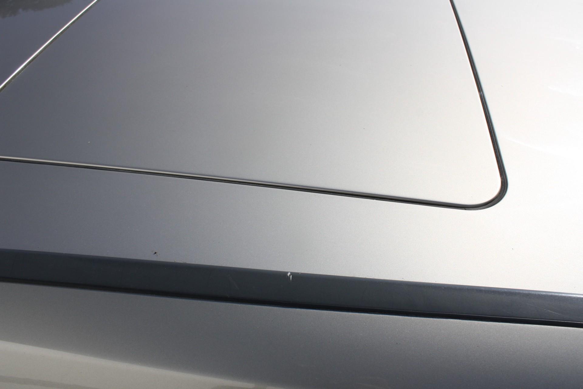 Mercedes-Benz 200-serie 300 E Foto 9