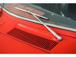 Chevrolet Corvair Convertible thumbnail 38