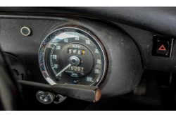 MG Midget MK3 1275 thumbnail 39