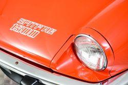 Triumph Spitfire 1500 TC thumbnail 15