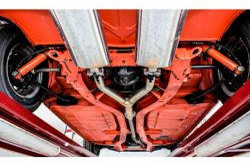 Triumph Spitfire 1500 TC thumbnail 69