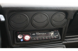 Alfa Romeo Spider 2.0 Injection Aerodinamica thumbnail 13