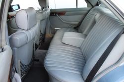 Mercedes-Benz 300-serie SD thumbnail 4