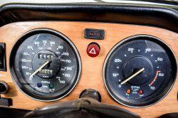 Triumph TR6  thumbnail 21