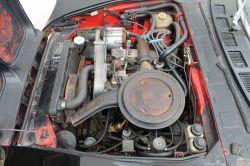 Fiat 124 Spider  thumbnail 19